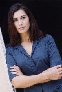 Una foto di Julie Arebalo