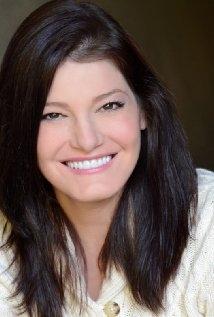 Una foto di Julie Ivey
