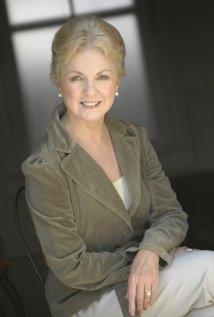 Una foto di Julie Vorus