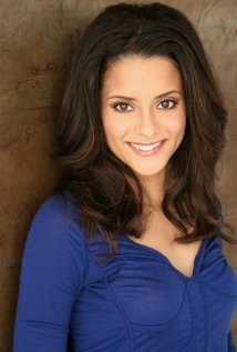 Una foto di Julissa Lopez