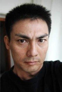 Una foto di Kai Shishido