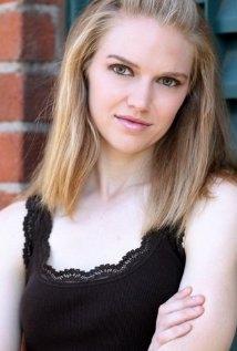 Una foto di Kari Benson