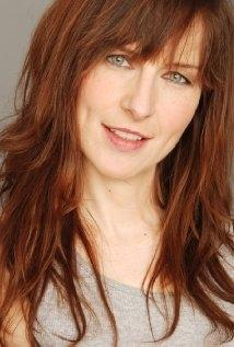 Una foto di Kate Bateman