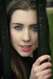 Una foto di Kate Sweeney