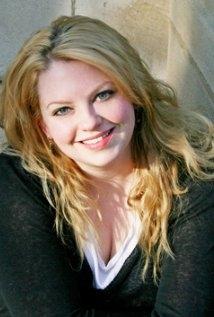 Una foto di Kelly Schumann