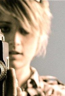 Una foto di Kim Rocco Shields