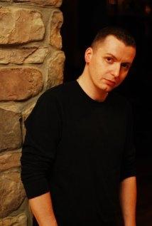 Una foto di Kirill Nikiforov