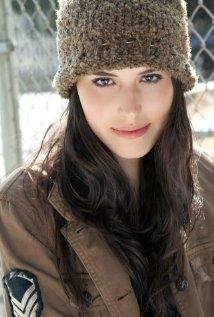 Una foto di Lana Giacose