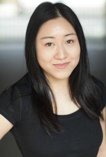 Una foto di Leila Wong