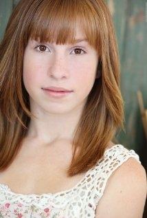 Una foto di Lilah Jade Haye