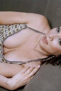 Una foto di Lissette Espaillat