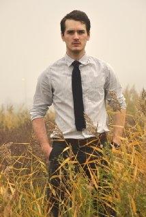 Una foto di Lucas Boron