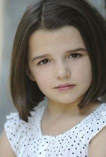 Una foto di Lucy Fava