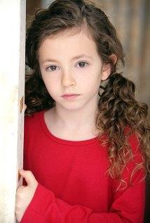 Una foto di Madison Carlon