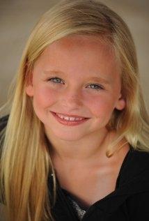 Una foto di Madison Wolfe