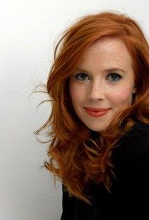 Una foto di Mallory Moye