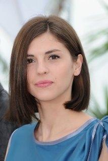 Una foto di Marija Pikic