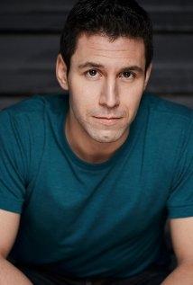 Una foto di Matt Keyes