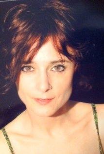 Una foto di Maude Bonanni