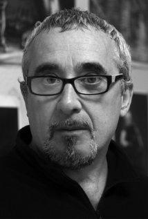 Una foto di Mauro Borrelli