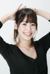 Una foto di May Miyata