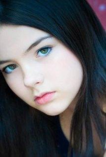 Una foto di Merit Leighton