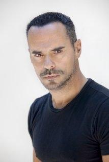 Una foto di Michael Greco