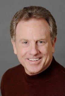 Una foto di Michael J. Lyons