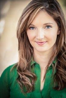 Una foto di Natalia Longley