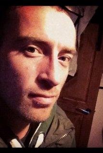 Una foto di Nick Donald