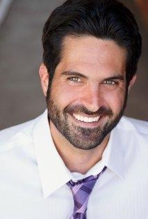 Una foto di Nick Greco