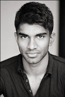 Una foto di Nikesh Patel