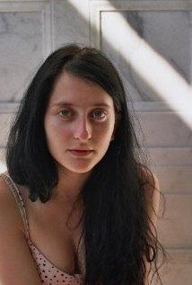 Una foto di Nina Ljeti