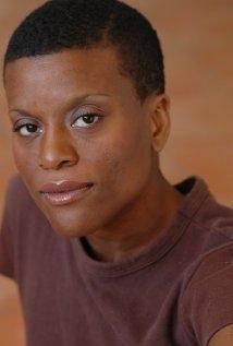 Una foto di Nneka Croal