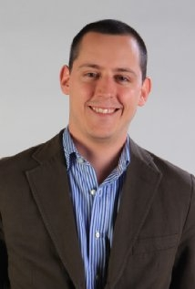 Una foto di Olmo Figueredo González-Quevedo