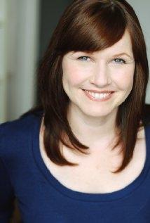 Una foto di Pam Murphy