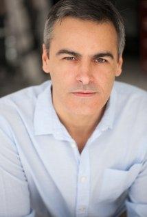 Una foto di Pedro Carmo