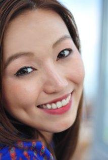 Una foto di Pei Pei Lin
