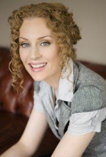 Una foto di Penny Anne Hoffmann