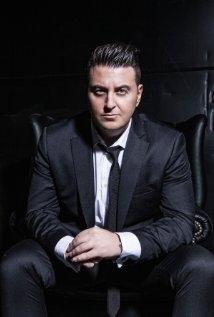 Una foto di Peter Apostolopoulos