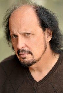 Una foto di Peter Iasillo Jr.