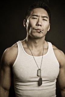 Una foto di Peter Jae