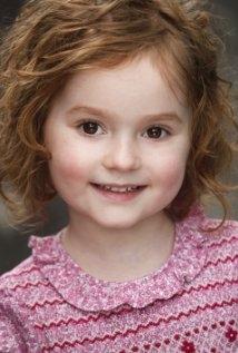 Una foto di Pixie Davies