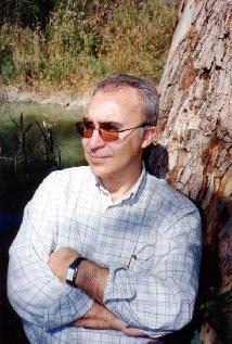 Una foto di Primitivo Pérez