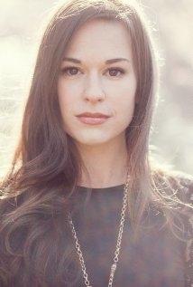 Una foto di Rachel Hendrix
