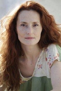 Una foto di Rachel Lascar