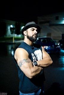 Una foto di Ralph Ruiz
