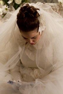 Una foto di Renana Raz