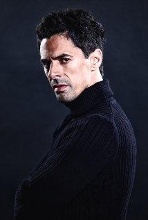 Una foto di Ricardo Mamood-Vega