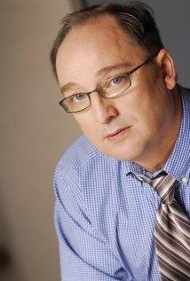 Una foto di Rick Eager